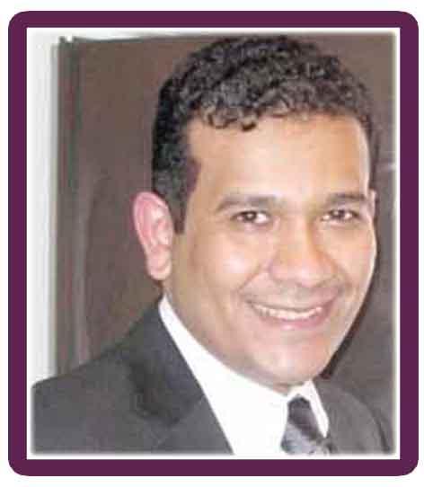 Dr. Majid Abdullah Alfadhel
