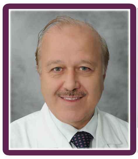 Dr. Majeed Aloum