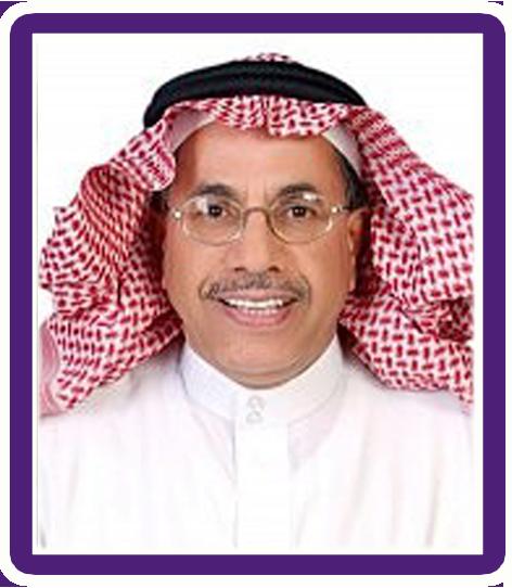 Dr. Saad Al Hassan