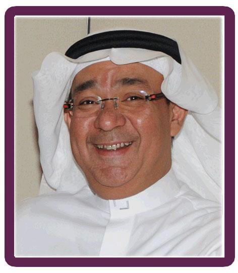 Dr. Tawfig Gaafar