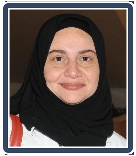 Saudi Fertility Group 7th Annual Meeting, Bahrain | SFG