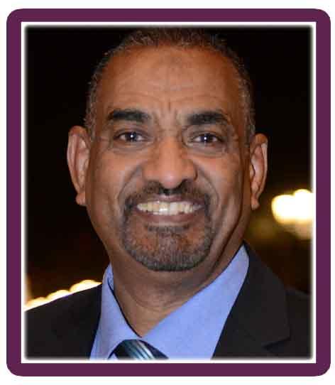 Dr.Abdalla Salih