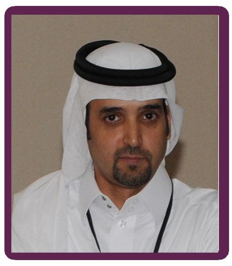 Dr. Abdullah AL Mousa