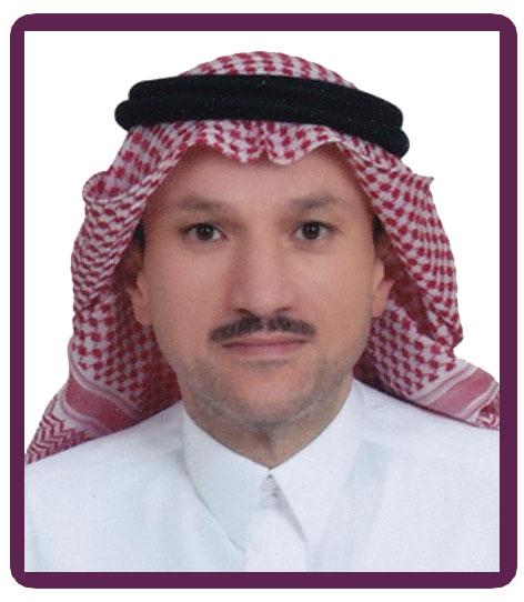 Dr. Hisham Ayoub